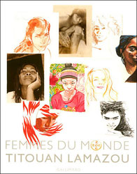 http://laurent.meynier.free.fr/images/08_10/livres/titouan_lamazou.jpg
